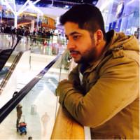 Malik_77's photo
