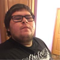 mischeldannyboy's photo