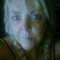 Donnalee16's photo