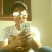 Arek 's photo