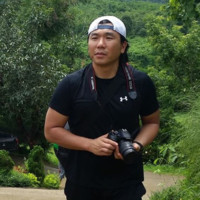 choi747's photo