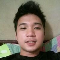 yuncarlo's photo