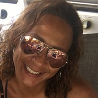 Vanessamorena's photo