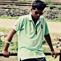 Pavankumar's photo