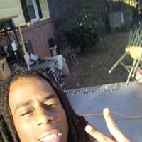 Lamar A..'s photo