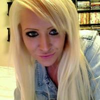 Lizzy knapp's photo