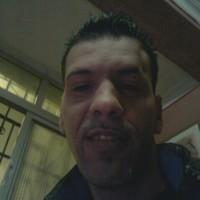 ese_vicente's photo