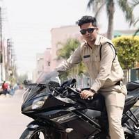 yasirkhan8888's photo