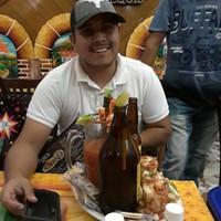 jucastro's photo