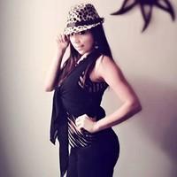 Xoxpocahontasxox's photo