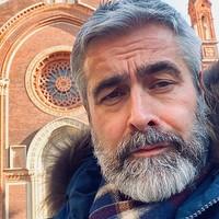 Fabio0125's photo