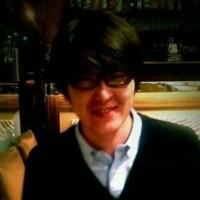 BradyCheng's photo