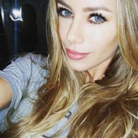 MissBeautifulface's photo