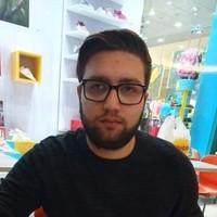 Yasin's photo