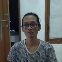 bachrul ulum's photo