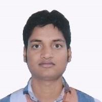 Ashish's photo