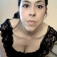 Chelsi's photo