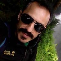 Davidkk89's photo