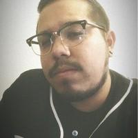 Erick92's photo