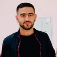 Salman Abdulla's photo