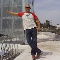 Santa Cruz de Tenerife Gay Boy