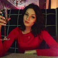 gracesureeal's photo