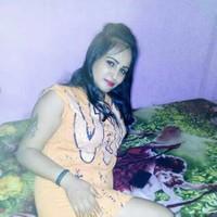 runudas12345's photo