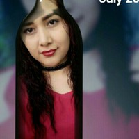 totoli's photo