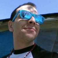 tony642's photo