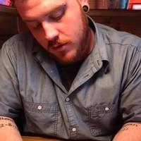 GingerCub's photo