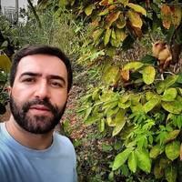 Luc Zahid's photo