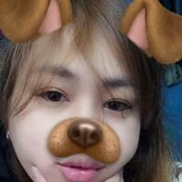 sienna16's photo