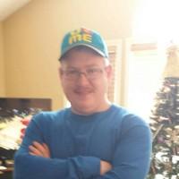 bigman1x1's photo