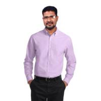 Kozhikode dating  growingwiththetanscom