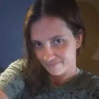 mistyjohnlee's photo