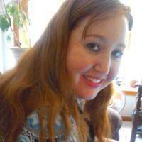 K_Nicole1983's photo
