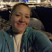 Melany's photo