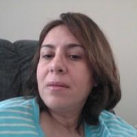 Basilisa01's photo
