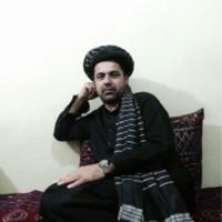 elham333's photo