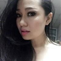 kimthanhthanh's photo