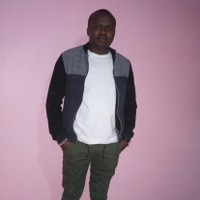 nairobi christian dating site