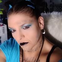 MAMALOKA's photo