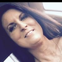 SusannaJ's photo