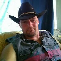 MattBurgandy's photo