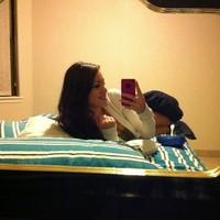 Fauzy's photo