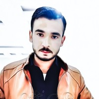 Muhsin Ali Khan's photo