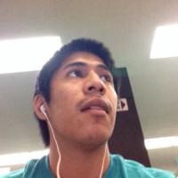 Carlos_45's photo