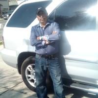 Jose jose's photo