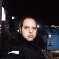 FAVIO's photo