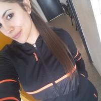serena's photo